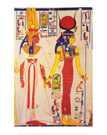 51d82a1df9265f La Donna in Rosso nel simbolismo degli Illuminati