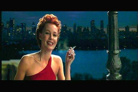 Nel film 'L'avvocato del diavolo' (qui un articolo interessante), Keanu  Reeves (ci risiamo) interpreta un avvocato che sta involontariamente  lavorando per ...