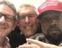 Kanye West: Un utile idiota sotto controlloMkUltra?