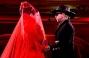 Il matrimonio di Kat Von D e` stato un rituale occultoelitario