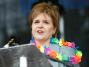 La Scozia, prima al mondo, ha reso obbligatorio l'insegnamento LGBT nellescuole