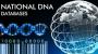 """Scienziati esortano la popolazione a condividere il proprio DNA in database centralizzati """"per la vostra protezione"""""""