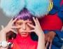 """Un approfondimento sui """"drag kids"""" e la connessione con gliIlluminati"""