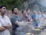 Lo spot pubblicitario della Gillette: Quando si mischiano marketing e ingegneriasociale