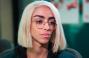 Un immigrato musulmano gay con tanto di parrucca bionda rappresentera` la Francia al prossimoEurovision