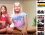 Youtube promuove ancora la sessualizzazione infantile