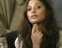 Imane Fadil: L'ex modella che aveva parlato di rituali satanici durante i festini di Berlusconi muore peravvelenamento
