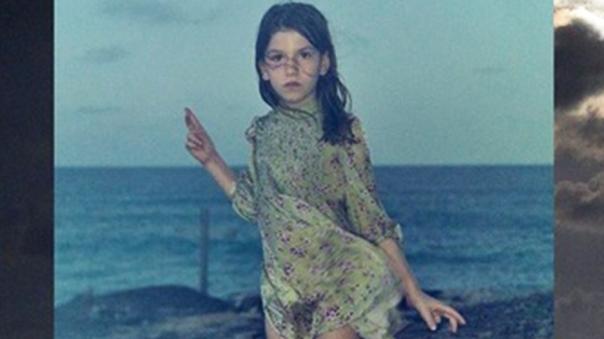 """Zara rimuove una foto """"inappropriata"""" con protagonista una bambina"""