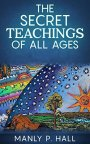 Gli antichi insegnamenti di tutte le ere: L'Albero deiSephirot