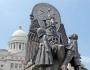 Il Satanic Temple riconosciuto come chiesadall'IRS