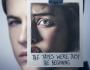 """La serie Netflix """"13 Reasons Why"""" collegata ad un aumento esponenziale deisuicidi"""