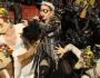 Eurovision 2019: Interpretazione occulta e la controversa esibizione diMadonna