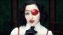 """Il nuovo alterego di Madonna """"Madame X"""" e il significato del video """"Medellin"""""""
