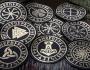 """Il governo svedese vuole bannare gli antichi simboli dei Vichinghi perche` costituiscono """"incitamento all'odio"""""""
