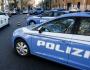 La polizia italiana scopre un network elitario dove si faceva il lavaggio del cervello aibambini