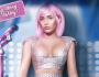 Miley Cyrus schiava del controllo mentale in Black Mirror – Non e`finzione