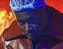 """Il nuovo video di YG, """"In the dark"""", ha a che fare con i sacrifici disangue?"""