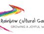 Nxivm: I Rainbow Cultural Gardens – Gli asili elitari dove i bambini erano parte di unesperimento