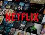 Netflix: La vera ragione per cui perde sempre piu` utenti negli Stati Uniti e nelmondo