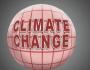 AccuWeather: Nessun legame tra ondate di caldo e cambiamenticlimatici