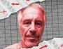Epstein: I punti salienti dei documenti desecretatifinora