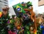Paura come forma di controllo: La Fake News dei Fuochi inAmazzonia
