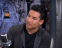 Psicoreato: Mario Lopez forzato a scusarsi dopo i commenti sui bambinitransgender