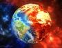 La NASA ammette che i cambiamenti climatici si verificano a causa delle variazioni nell'orbita della Terra intorno alSole