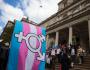 Centinaia di transgender si pentono dellatransizione