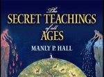 Gli Insegnamenti segreti di tutte leere