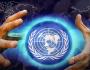 Nazioni Unite: Depopolazione globale come risposta ai cambiamenticlimatici
