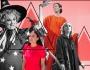 Greta, Boomers, Stregoneria: L'agenda segreta del2019