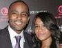 """La """"maledizione"""" della famiglia Houston continua – l'ex fidanzato di Bobby Kristina Brown muore a 30anni"""