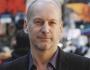 Jon Stryker: Il miliardario che finanzia il movimentoLGBT