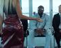 Questo video musicale francese rivela il lato oscuro dell'industria musicale