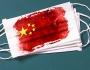 Secondo un gruppo di esperti inglesi la Cina sta nascondendo i dati sulCoronaVirus