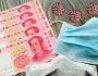 Come la Cina sta lucrando sul Coronavirus (rivendendo le attrezzature mediche DONATE dall'Italia a prezziesorbitanti)