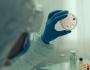 Un biologo molecolare sostiene che il Coronavirus e` fuoriuscito dal laboratorio diWuhan