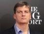 """Michael J. Burry (Il protagonista del film """"The Big Short""""): """"Interrompere ilLockdown"""""""
