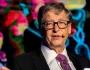 """Bill Gates vuole un """"certificato digitale"""" per identificare chi ricevera` il vaccino per ilCovid-19"""