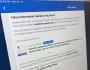 """Facebook mandera` """"avvertimenti"""" a chi osera` mettere """"mi piace"""" o """"condividere"""" articoli ritenuti """"fake news"""" sulCoronavirus"""