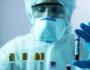 """Uno studio australiano ha scoperto """"segni di intervento umano"""" nelCoronavirus"""