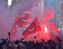 Wikipedia censura il coinvolgimento e la violenza di Antifa nellerivolte