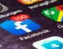 """Dirigente media avverte che la""""Big Tech"""" sta segretamente prendendo il controllo sull'informazione"""
