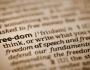 """Una universita` rimuove la parola """"Liberta`"""" dalle sue tessere identificative perche` ricorda ad alcuni studenti laschiavitu`"""