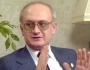 Un ex membro del KGB spiega le 4 fasi della sovversione ideologica….ovvero quello che sta accadendo ai giorninostri