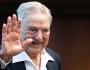 Soros ha pompato gia` 50 milioni di dollari nella campagna elettorale deidemocratici