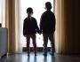 I funzionari delle nazioni unite citano uno studio in cui si e` scoperto che i lockdown e la chiusura delle scuole uccidono piu` bambini delCovid-19