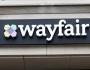WayFair e traffico di minori? Un rabbit hole che va inprofondita`