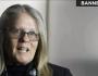 """La CNN costringe il gruppo """"Sinclair Broadcast"""" a censurare l'intervista con la dottoressa Judy Mikovits autrice di """"Plandemic"""""""